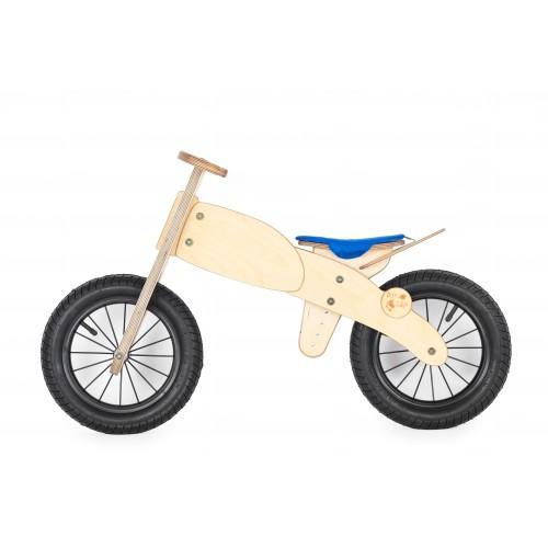 Motorbike Design Runbike