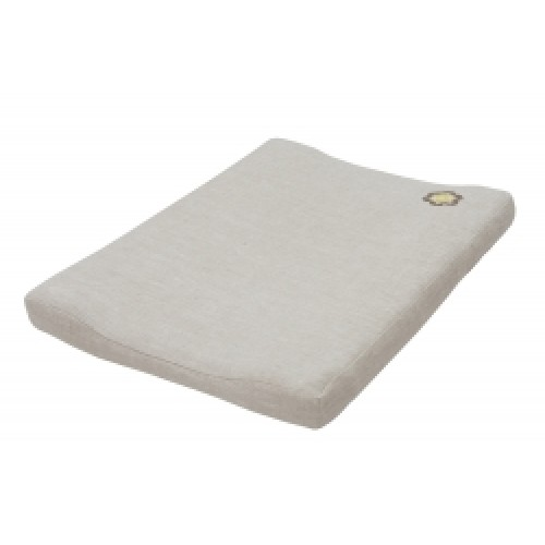 Coco Dream Changing pad