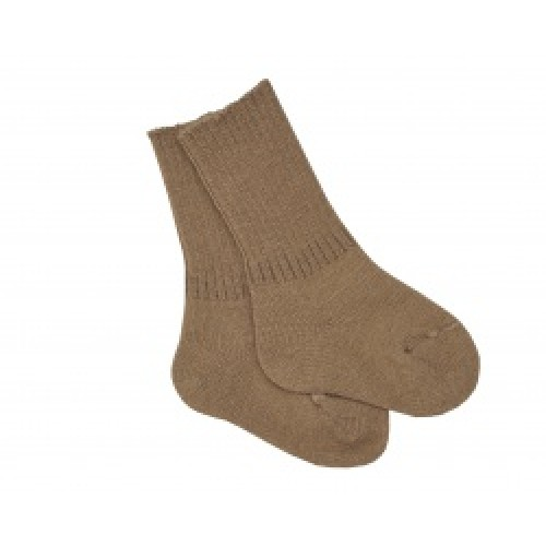 Baby Alpaca Wool Socks 6-18m