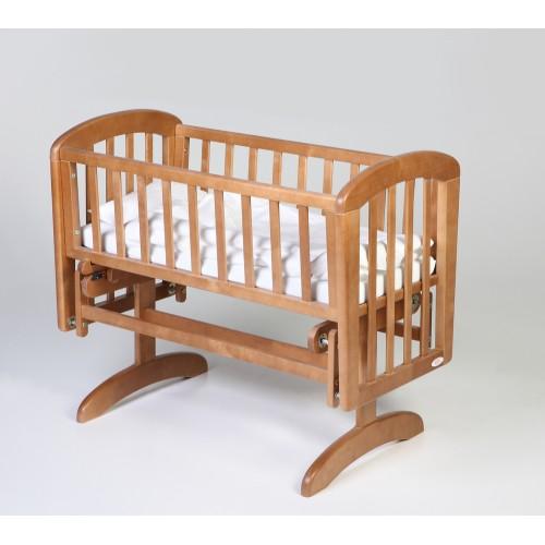 Anna Glider Crib